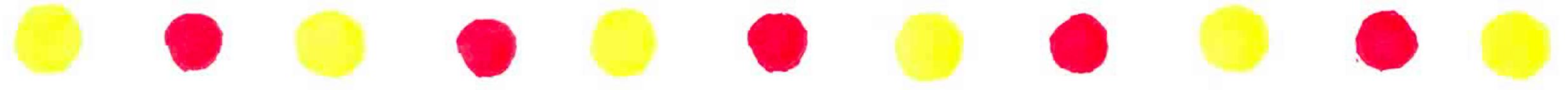 「キラキラ ライン素材」の画像検索結果